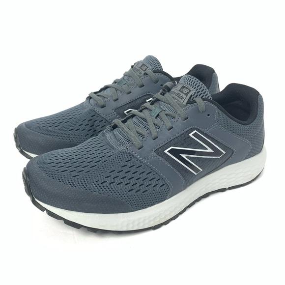 Comfort Ride Running Shoes | Poshmark